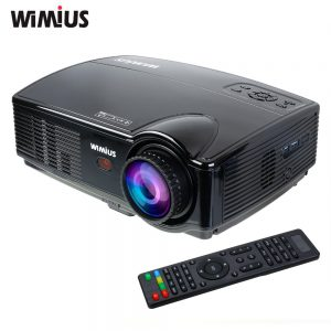 WIMIUS-T4-3200-Lumens-font-b-LED-b-font-Projector-HD-1280x800-Resolution-Support-1080P-HDMI